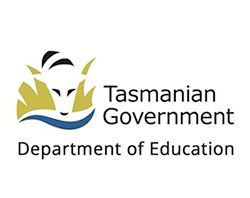 xit-case-study-department-of-education